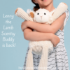 Lenny the Lamb Scentsy Buddy Incandescent.scentsy.us\ | LENNY THE LAMB SCENTSY BUDDY | Shop Scentsy | Incandescent.Scentsy.us