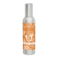 PAINTED LEAVES SCENTSY ROOM SPRAY