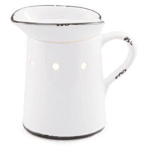 PRAIRIE PITCHER SCENTSY WARMER | Shop Scentsy | Incandescent.Scentsy.us