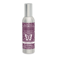 PRETTY AND PLUM SCENTSY ROOM SPRAY