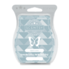 QUIET GROVE SCENTSY BAR | BRING BACK MY BAR