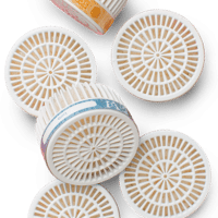 CLOTHESLINE SCENTSY GO PODS