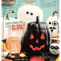 SCENTSY SEPTEMBER 2017 WARMER AND SCENT OF THE MONTH JACK SCENTSY WARMER AND MANDARIN TOFFEE TREAT   Join Scentsy in August 2017 - Enhanced Starter Kit & Option to get a Scentsy Diffuser Kit   Scentsy® Online Store   Scentsy Warmers & Scents   Incandescent.Scentsy.us