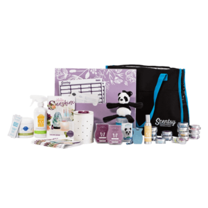 SCENTSY STARTER KIT SPRING SUMMER 2018 (1)   JOIN SCENTSY JUNE 2018 STARTER KIT SPECIAL - READY JOIN GO - GET A FREE SCENTSY GO AND PODS WITH YOUR KIT!