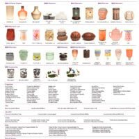 SCENTY DISCONTINUED PRODUCTS FALL 2017 | Scentsy Body & Skincare Products | Shop Scentsy Now | Scentsy® Online Store | Scentsy Warmers & Scents | Incandescent.Scentsy.us