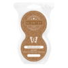 WEATHERED LEATHER SCENTSY GO POD TWIN PACK INCANDESCENT.SCENTSY.US| NEW! WEATHERED LEATHER SCENTSY GO POD BEADS | SCENTSY GO | Shop Scentsy | Incandescent.Scentsy.us