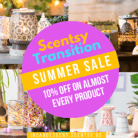 SCENTSY AUGUST 2017 TRANSITION SALE | NEW SCENTSY FALL WINTER 2017 2018 CATALOG SLIDESHOW