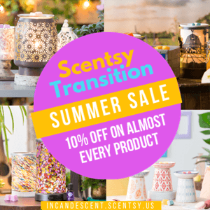 24b02a6f54e45 Scentsy 10% off Sale August 2017 | Scentsy® Buy Online | Scentsy ...