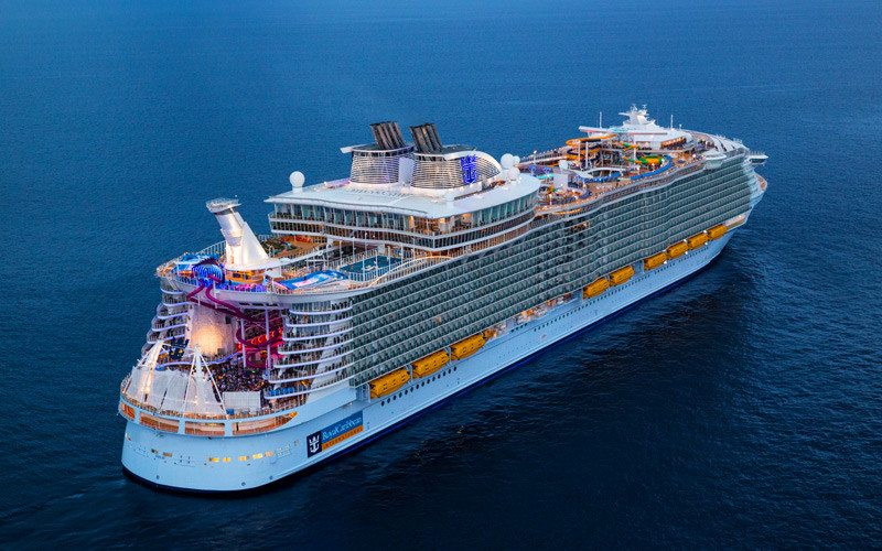 royal-caribbean-symphony-of-the-seas-exterior-gallery   New Scentsy 2018 Incentive Trip...Mediterranean Cruise on Symphony of the Seas