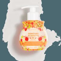 FARMSTAND PUMPKIN SCENTSY HAND SOAP