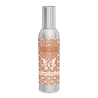 GINGERBREAD DONUT SCENTSY ROOM SPRAY