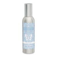 GLACIAL ICE SCENTSY SCENT ROOM SPRAY