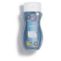LUNA SCENTSY BODY WASH