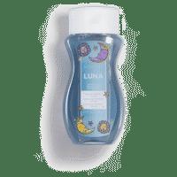 Luna Scentsy Body Wash