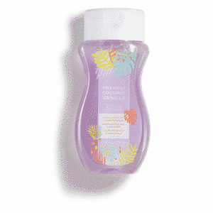 NEW! PINEAPPLE COCONUT VANILLA SCENTSY BODY WASH | Shop Scentsy | Incandescent.Scentsy.us