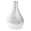 NEW! STARGAZE SCENTSY DIFFUSER SHADE ONLY | Shop Scentsy | Incandescent.Scentsy.us