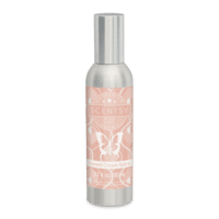 SWEET CREAM SPICE SCENTSY ROOM SPRAY