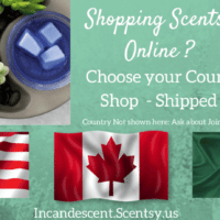 Shopping Scentsy ONLINE USA, CANADA, MEXICO   Join Scentsy in August 2017 - Enhanced Starter Kit & Option to get a Scentsy Diffuser Kit   Scentsy® Online Store   Scentsy Warmers & Scents   Incandescent.Scentsy.us