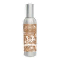 TOASTED COCONUT AMARETTO SCENTSY SCENT ROOM SPRAY