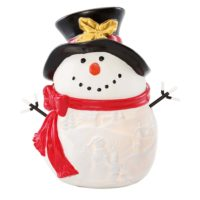 BUILD A SNOWMAN SCENTSY WARMER | NEW! BUILD A SNOWMAN SCENTSY WARMER | Shop Scentsy | Incandescent.Scentsy.us