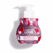 LUCKY IN LOVE SCENTSY BODY LOTION