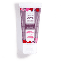 LUCKY IN LOVE SCENTSY HAND CREAM