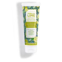 PERSIAN LIME & SANDALWOOD NO. 48 SCENTSY BODY CREAM