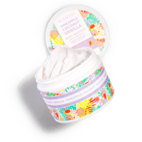 PINEAPPLE COCONUT VANILLA SCENTSY BODY SOUFFLE
