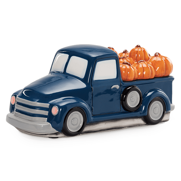 buy pumpkin fresh spray