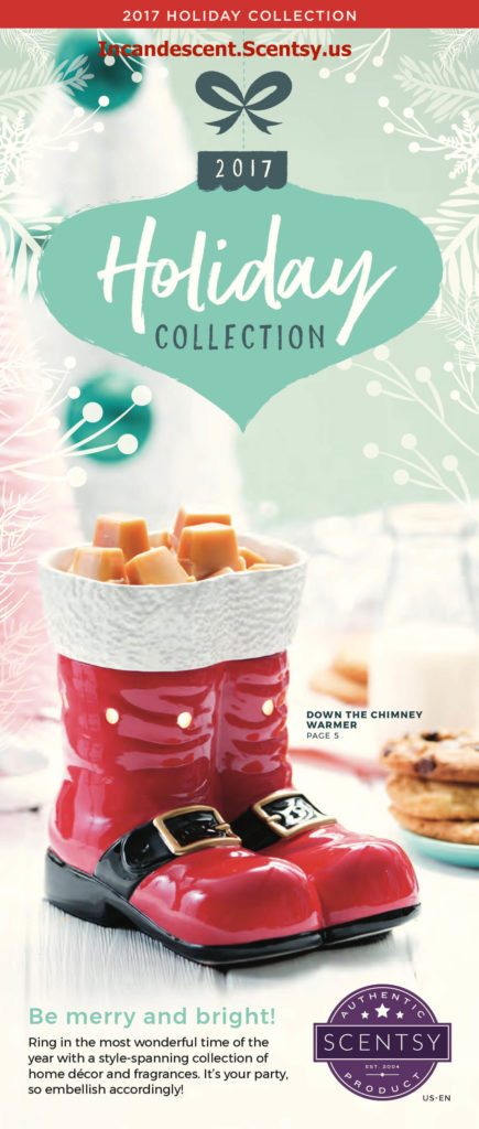 https://www.incandescentwaxmelts.com/wp-content/uploads/2017/09/SCENTSY-HOLIDAY-BROCHURE-COVER-2017-435x1024.jpg
