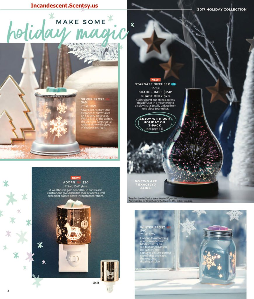 https://www.incandescentwaxmelts.com/wp-content/uploads/2017/09/SCENTSY-HOLIDAY-BROCHURE-PAGE-1-2017-870x1024.jpg