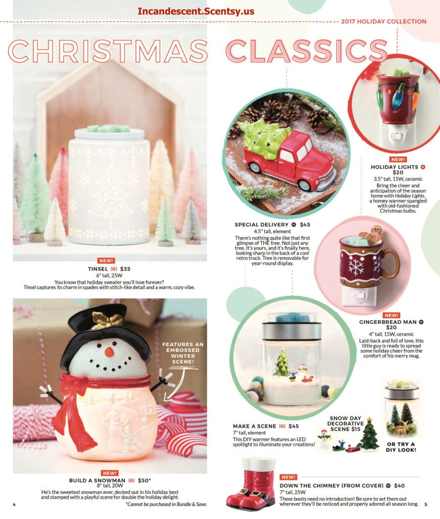 https://www.incandescentwaxmelts.com/wp-content/uploads/2017/09/SCENTSY-HOLIDAY-BROCHURE-PAGE-2-870x1024.jpg