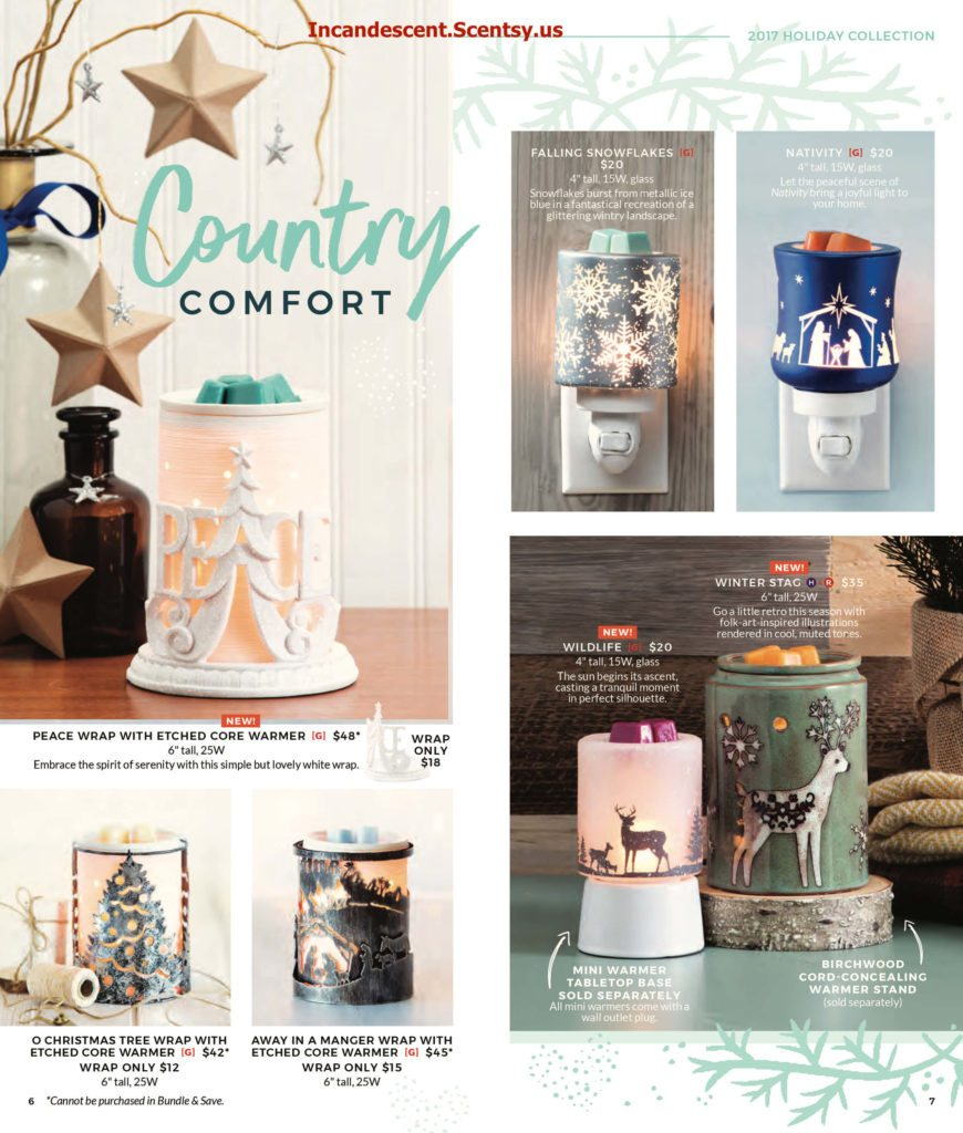 https://www.incandescentwaxmelts.com/wp-content/uploads/2017/09/SCENTSY-HOLIDAY-BROCHURE-PAGE-3-870x1024.jpg