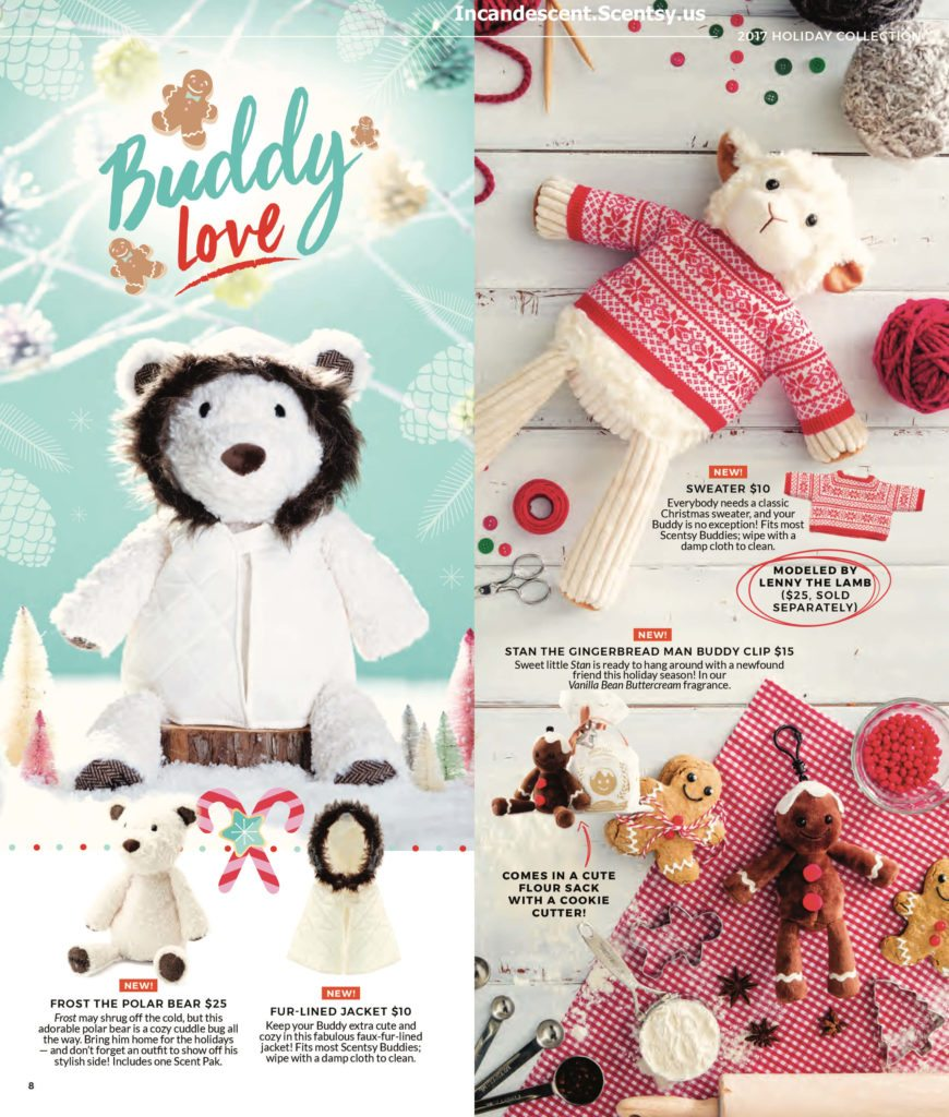 https://www.incandescentwaxmelts.com/wp-content/uploads/2017/09/SCENTSY-HOLIDAY-BROCHURE-PAGE-4-870x1024.jpg