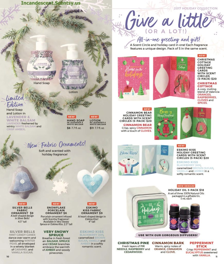 https://www.incandescentwaxmelts.com/wp-content/uploads/2017/09/SCENTSY-HOLIDAY-BROCHURE-PAGE-5-870x1024.jpg