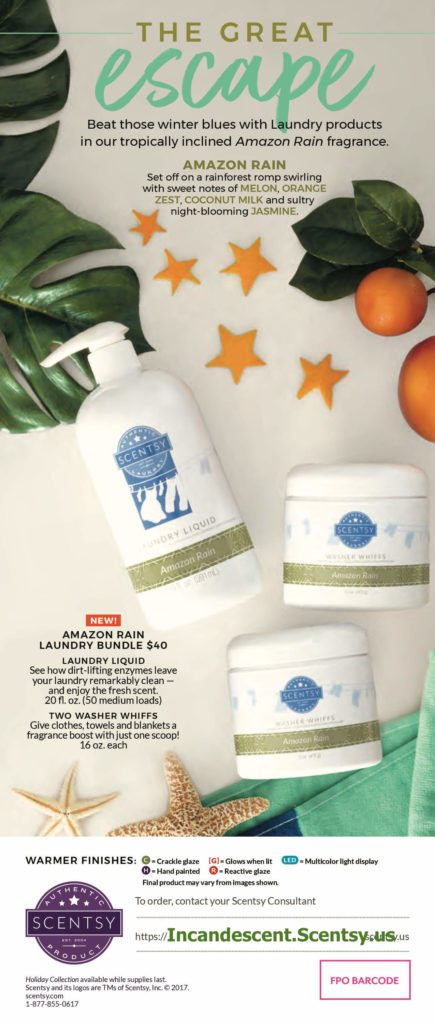 https://www.incandescentwaxmelts.com/wp-content/uploads/2017/09/SCENTSY-HOLIDAY-BROCHURE-PAGE-6-435x1024.jpg
