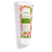 SEA SALT & AVOCADO SCENTSY BODY CREAM