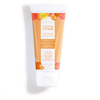 SUNKISSED CITRUS SCENTSY HAND CREAM