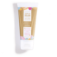 VANILLA BEAN BUTTERCREAM SCENTSY HAND CREAM