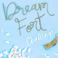 SCENTSY DREAM FORT CHALLENGE | SHOP LIMITED EDITION SCENTSY BATH BOMBS