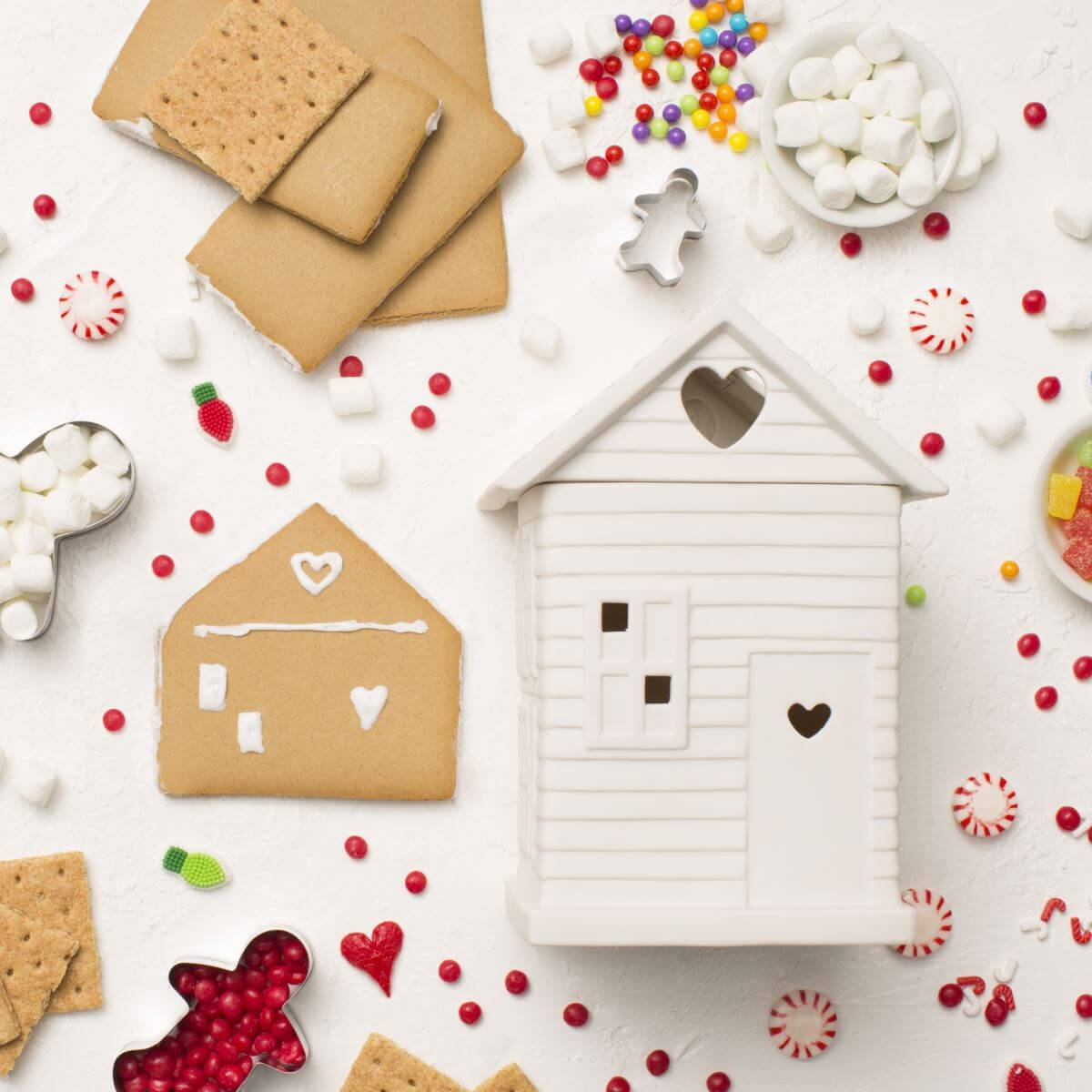 2017 | Scentsy® Buy Online | Scentsy Warmers and Scents ...
