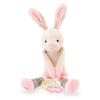 BIRCH THE BUNNY SCENTSY SIDEKICKS