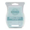 ENCHANTED MIST BRING BACK MY SCENTSY BAR JANUARY 2018