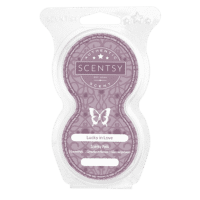 LUCKY IN LOVE SCENTSY GO PODS