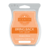 MANDARIN MOON BRING BACK MY SCENTSY BAR 2018