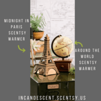 New Scentsy Spring Summer 2018 Catalog Slideshow Scentsy