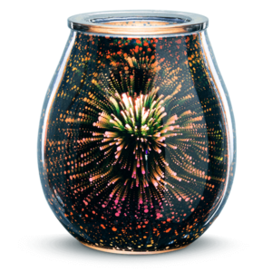 NEW! NOVA SCENTSY WARMER | Shop Scentsy | Incandescent.Scentsy.us