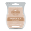 OATS & HONEY BRING BACK MY SCENTSY BAR 2018