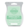 PEAR BLOSSOM & CUCUMBER BRING BACK MY SCENTSY BAR 2018