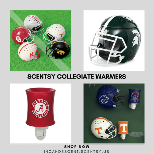 Scentsy 174 Buy Online Scentsy Warmers And Scents